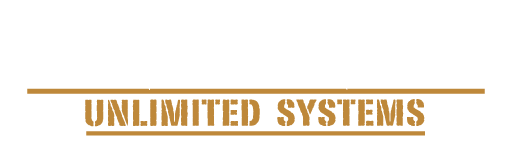 Anaconda Logo 876 limited