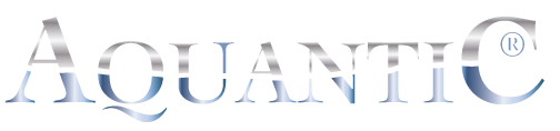 Logo Aquantic