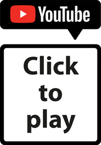 click to play logo